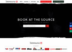 safarisource.com