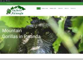 safarisrwanda.co.uk