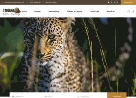 safarisupremacy.com