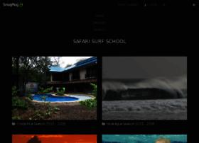 safarisurfschool.smugmug.com