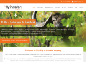 safaritimes.co.za