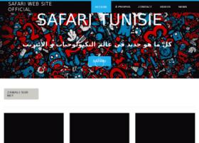 safaritn.com