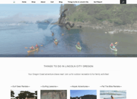 safaritownsurf.com