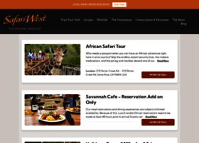 safariwest.rezgo.com