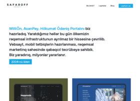 safaroff.com
