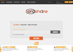 safashare.com