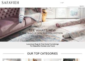 safav.com