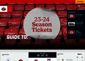 safc.com