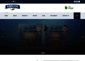 safcol.com.au