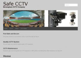 safe-cctv.co.uk