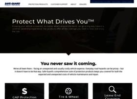 safe-guardproducts.com