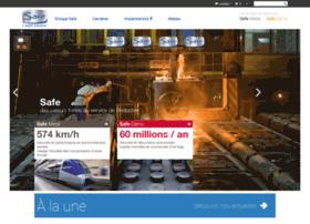 safe-industry.com