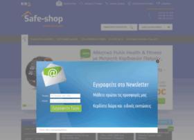 safe-shop.gr