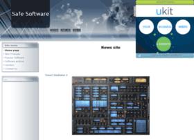 safe-software.ucoz.com