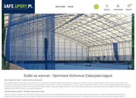 safe-sport.pl