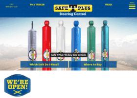 safe-t-plus.com
