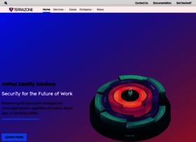 safe-t.com