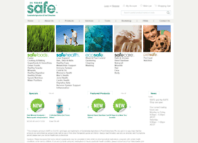 safe.com.au