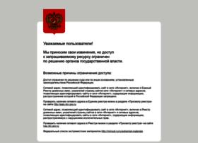 safe.ooonet.ru