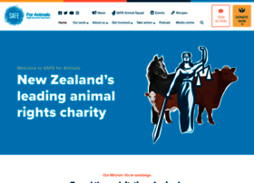 safe.org.nz