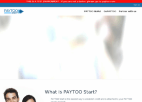 safe.paytoo.info