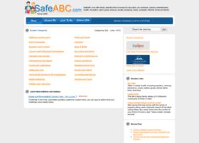 safeabc.com