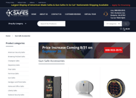 safeaccessories.com