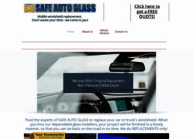 safeautoglassusa.com