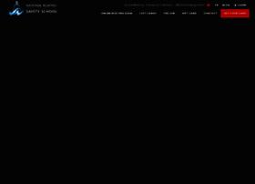 safeboatingcourse.ca