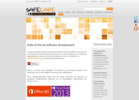 safecape.gr