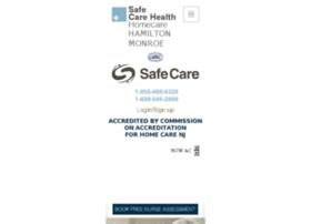 safecarehealth.com