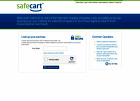 safecart.com