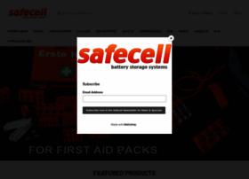 safecell.net.au