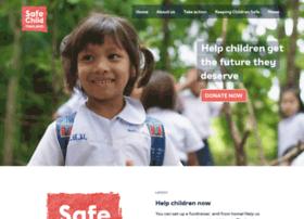 safechildthailand.org