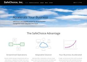 safechoice.com