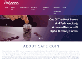 safecoingrow.com