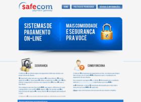 safecom.com.br