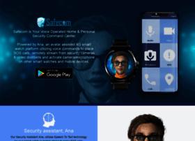 safecom.com