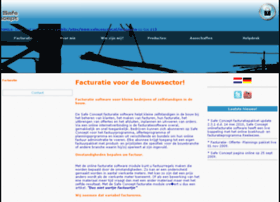 safeconcept.nl