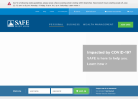 safecuhb.org