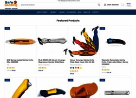 safecutting.com