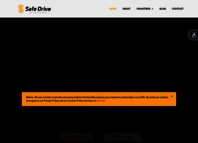 safedrivesystems.com