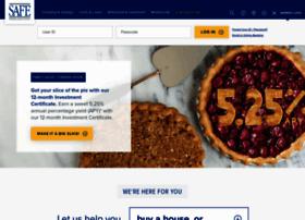 safefed.org