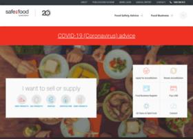 safefood.qld.gov.au