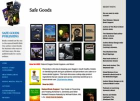 safegoodspub.com