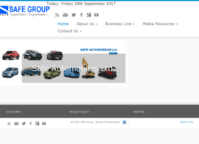 safegroup.com.bd