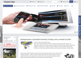 safeguard-eshop.net