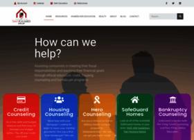 safeguardcredit.org