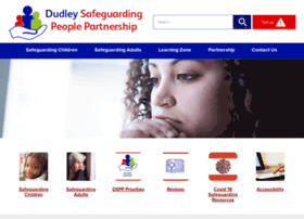 safeguarding.dudley.gov.uk