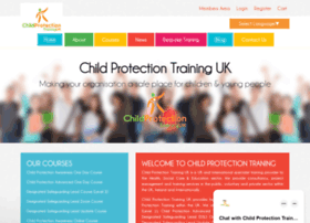 safeguardingkids.co.uk